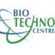 biotechnocentre-2