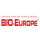 bio-europe-logo-02