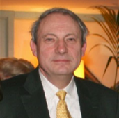 Jean-Daniel<br />Brion, Pr