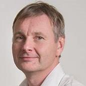 Bernard<br /> Vanhove, PhD