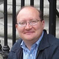 Olivier<br /> Marcq, PhD