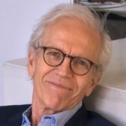 Jean-Loup<br />Romet-Lemonne, MD